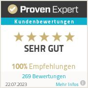 Erfahrungen & Bewertungen zu Kampfkunstakademie Groß Borstel & Niendorf
