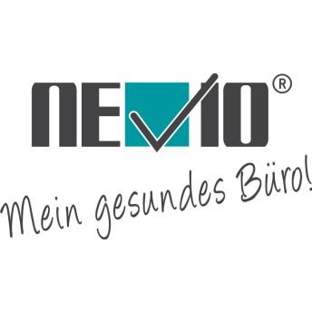 NEVIO Healthcare GmbH Experiences & Reviews