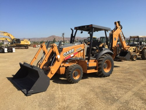 small resolution of 2015 case 580n backhoe
