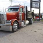 1998 Peterbilt 379 Dump Truck Vin 1x95db9x9wd474812 1 074 852 Mi New Ha Commercial Trucks Hauling Transport Trucks Dump Trucks Online Auctions Proxibid