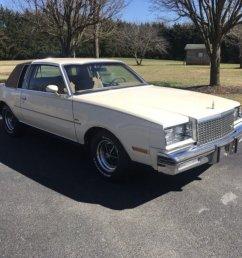 1980 buick regal  [ 1024 x 768 Pixel ]