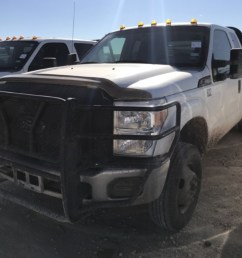 2012 ford f350 flatbed dually suspension 4wd engine type 6 2l fuel type  [ 1024 x 768 Pixel ]