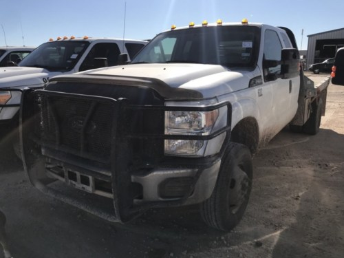 small resolution of 2012 ford f350 flatbed dually suspension 4wd engine type 6 2l fuel type