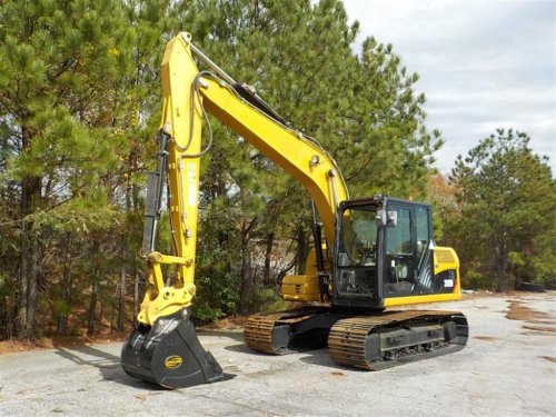 small resolution of 2011 cat 312d