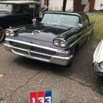 1958 Ford Fairlane 500 4 Door With Title Collector Cars Classic Vintage Cars Classic Vintage Cars 1950 S Online Auctions Proxibid