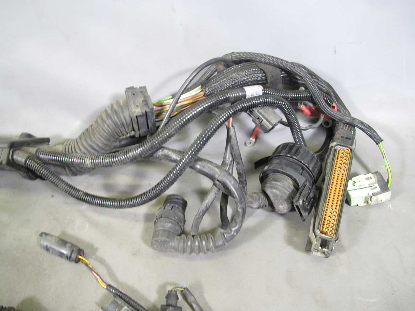 hight resolution of 1996 bmw 328i engine wire harness wiring diagram blog 1996 bmw 328i engine wire harness