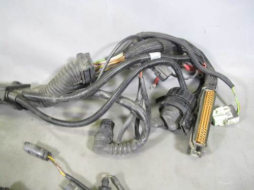 small resolution of 1996 bmw 328i engine wire harness wiring diagram blog 1996 bmw 328i engine wire harness