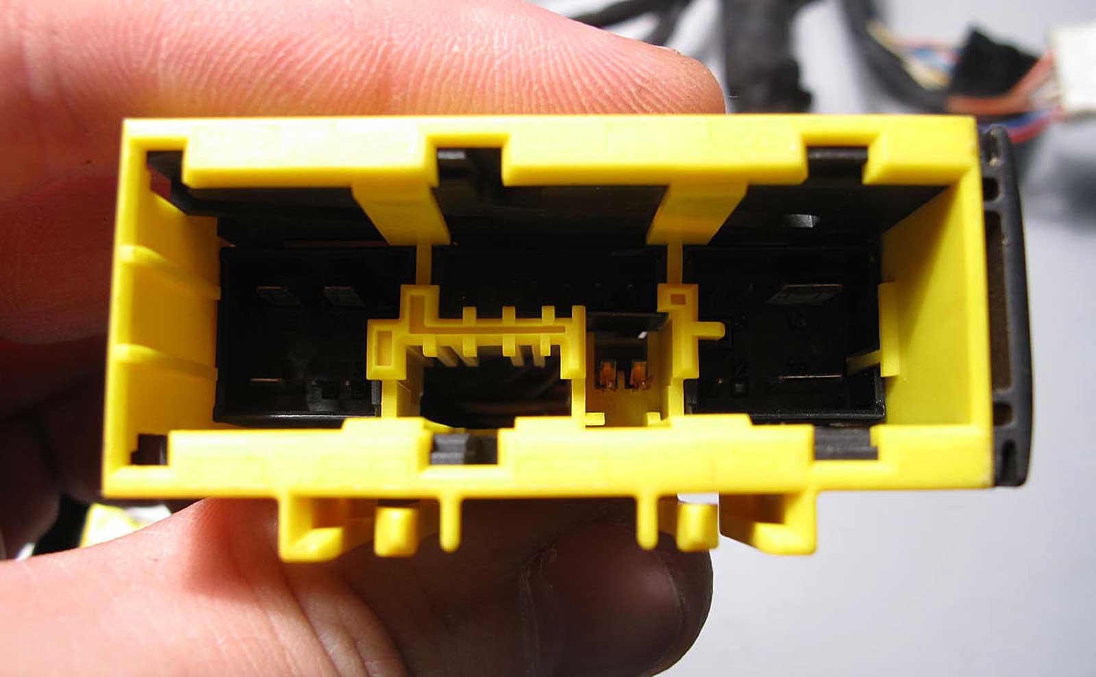 seat wiring diagram bmw m5 imgurl