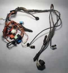 1976 bmw 2002 wiring harness 28 wiring diagram images bmw r80 wiring schematic bmw r80 wiring [ 1600 x 1422 Pixel ]
