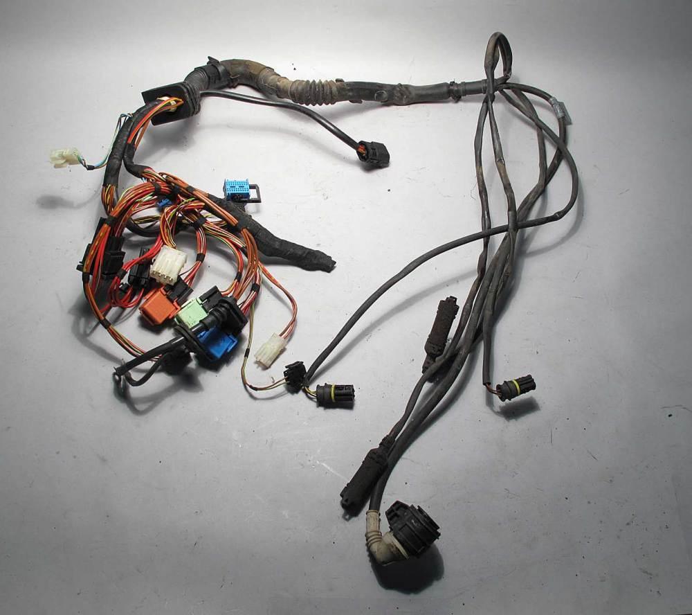 medium resolution of 1976 bmw 2002 wiring harness 28 wiring diagram images bmw r80 wiring schematic bmw r80 wiring
