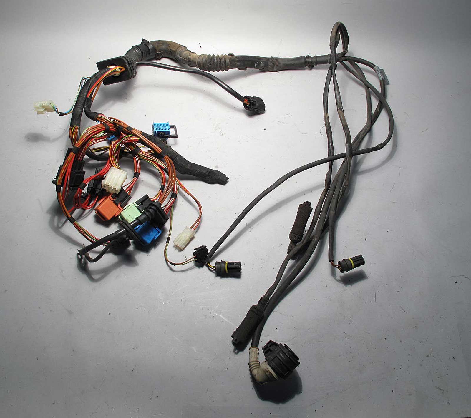 hight resolution of 1976 bmw 2002 wiring harness 28 wiring diagram images bmw r80 wiring schematic bmw r80 wiring