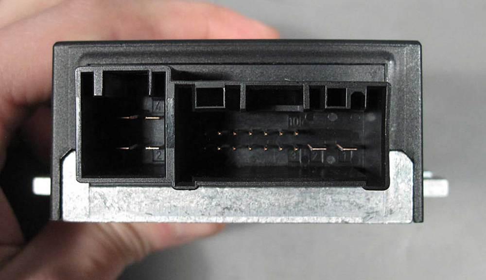 medium resolution of on a bmw x3 fuse box