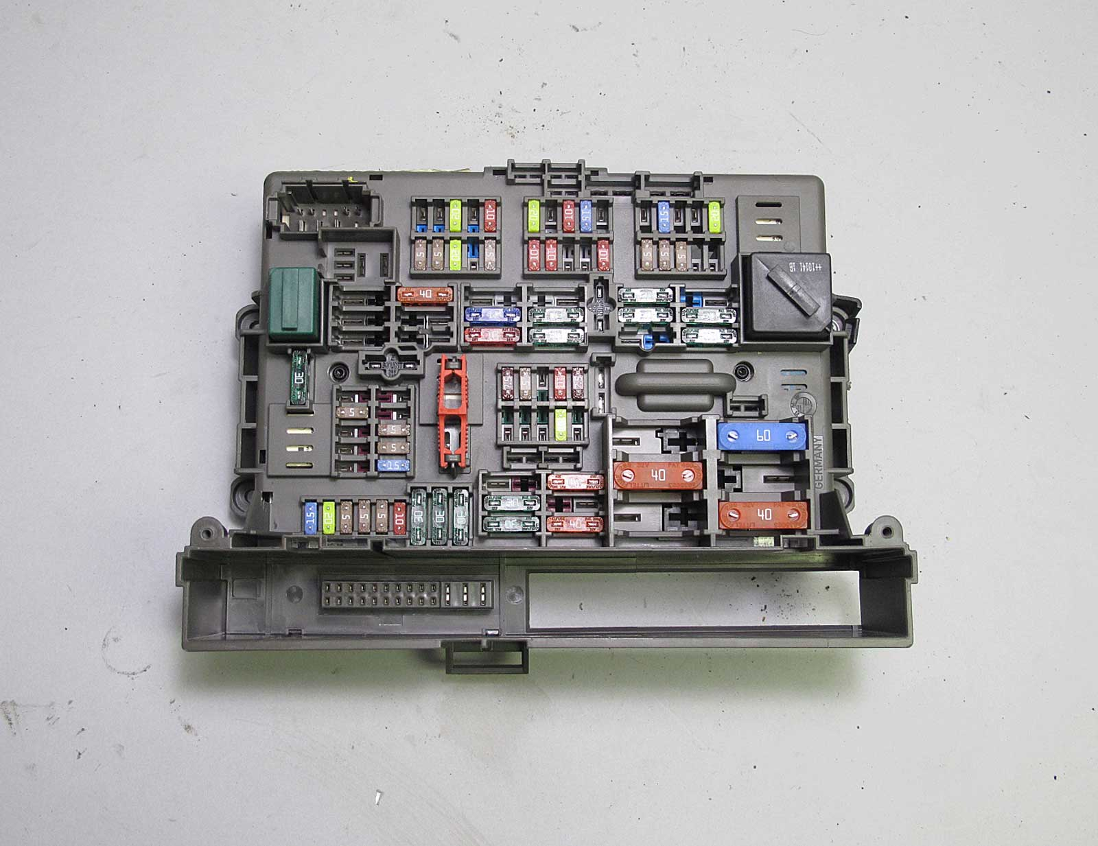 hight resolution of bmw 335i fuse box ruc yogaundstille de u2022bmw e90 e92 3 series e82 front interior