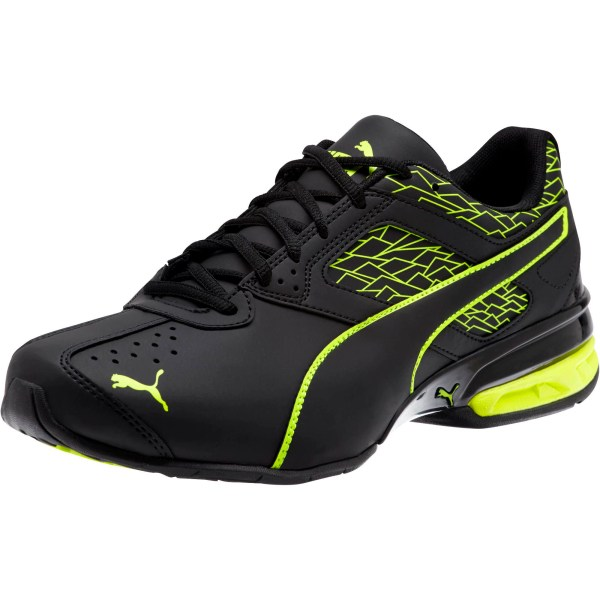 Puma Tazon 6 Fracture Fm Men' Sneakers Men Shoe Running