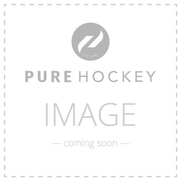 Blade patterns warrior swagger foam core goalie stick  model also intermediate rh purehockey