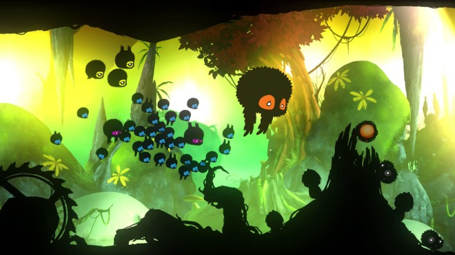 badland: game of the year edition full game free pc
