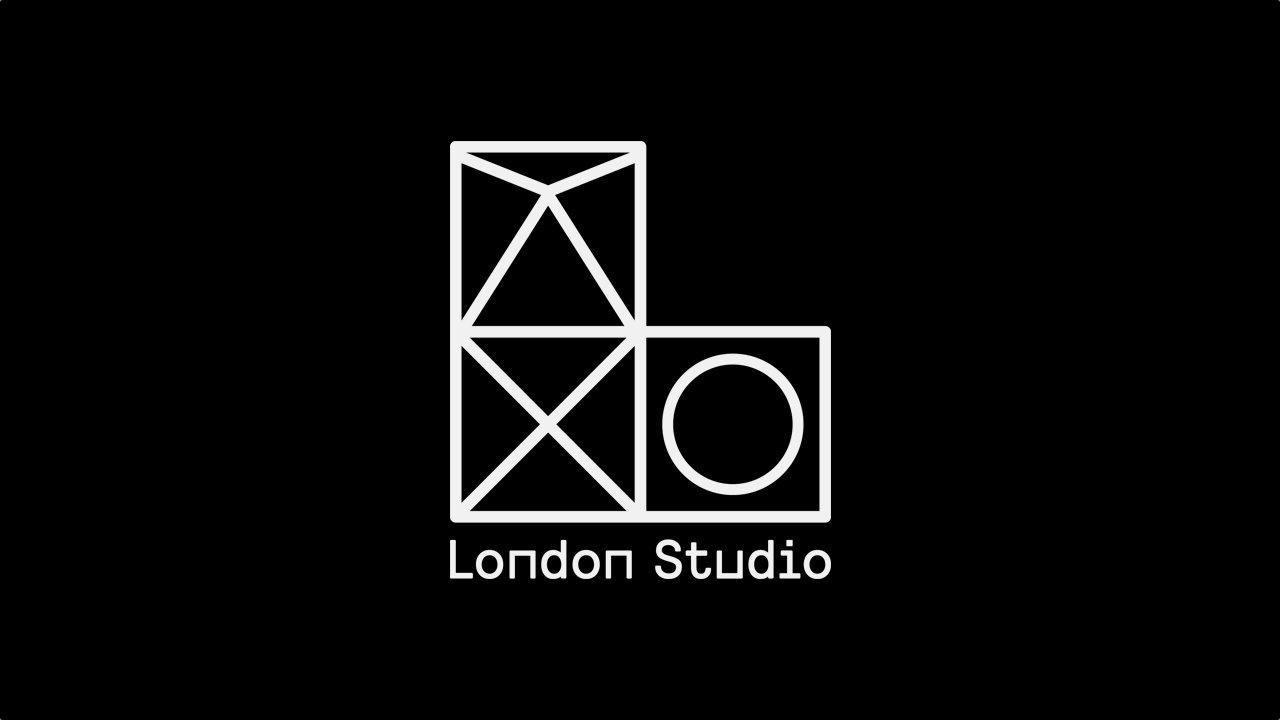 All Sony First-Party Studios and What They're Working On