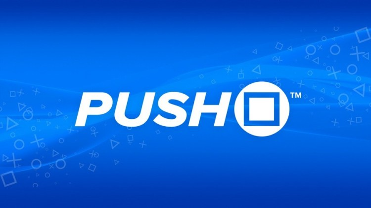 What Content Do You Want from Push Square? Talking Point 1
