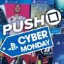 Cyber Monday 2019 Best Ps4 Deals On Hardware Bundles