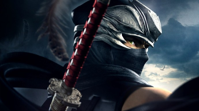 Ninja Gaiden Sigma Trilogy Listed for PS4