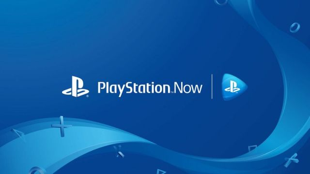 PlayStation Now PS Now PS4 Price Games Download Stream