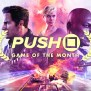 Game Of The Month Best Ps4 Games Of May 2019 Push Square