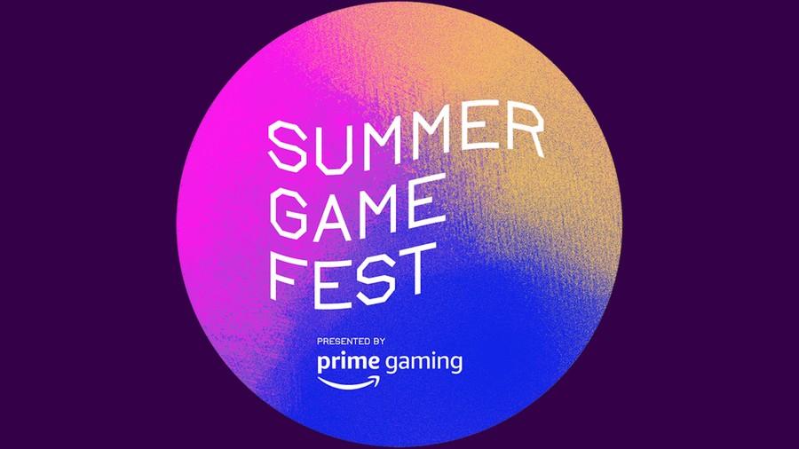 Summer Game Fest Kickoff Live