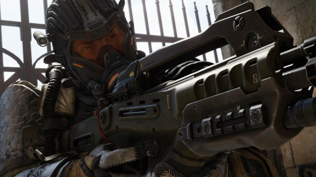Call of Duty Black Ops 4 PS4 PlayStation 4 1