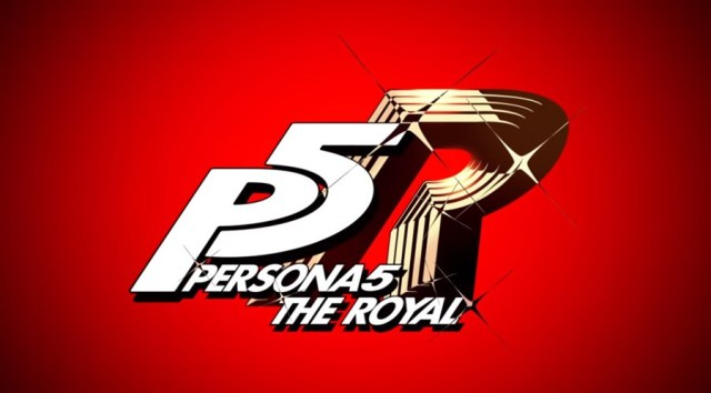 Image result for persona 5 the royal