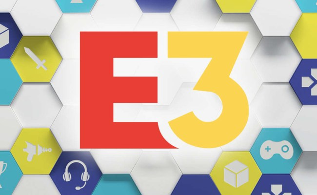 Poll What S Your Most Anticipated Ps4 Game Of E3 2018