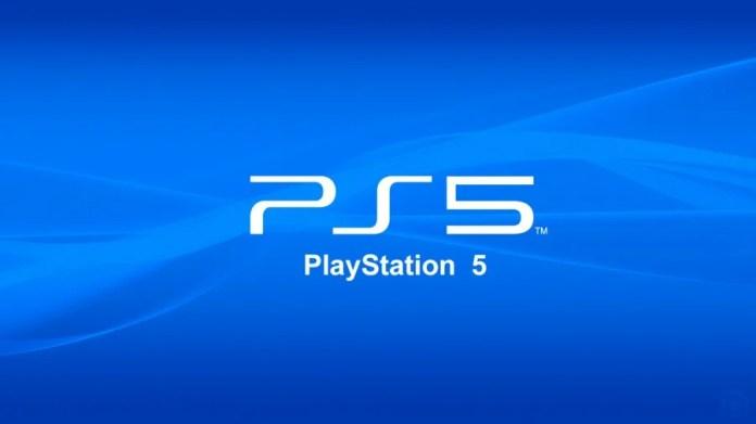 Sony PS5 PlayStation 5 DualSense 1