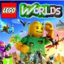 Lego Worlds Ps4 Playstation 4 News Reviews Trailer