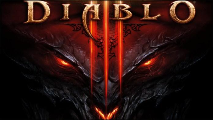Diablo dolazi na Nintendo Switch