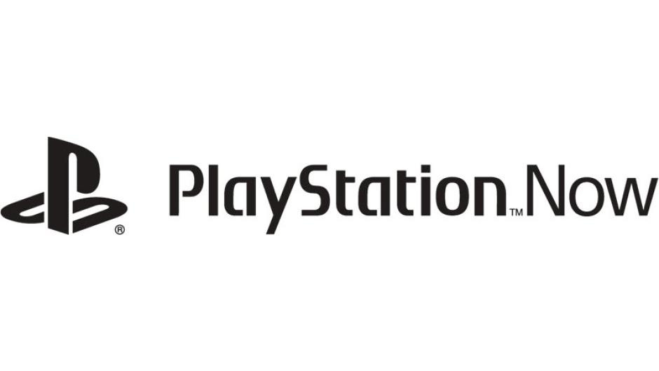 Sony Is Busy Sending Out PlayStation Now Beta Invites to