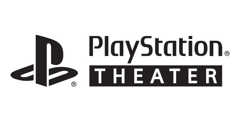 PlayStation's Just Renamed a Theatre in Times Square