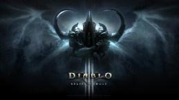 my diablo 3 profile