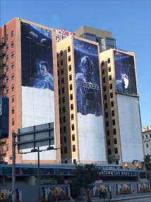 Star Wars Battlefront Ii Prime Ad Placement E3