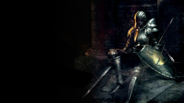 Demon's Souls Bluepoint PS4