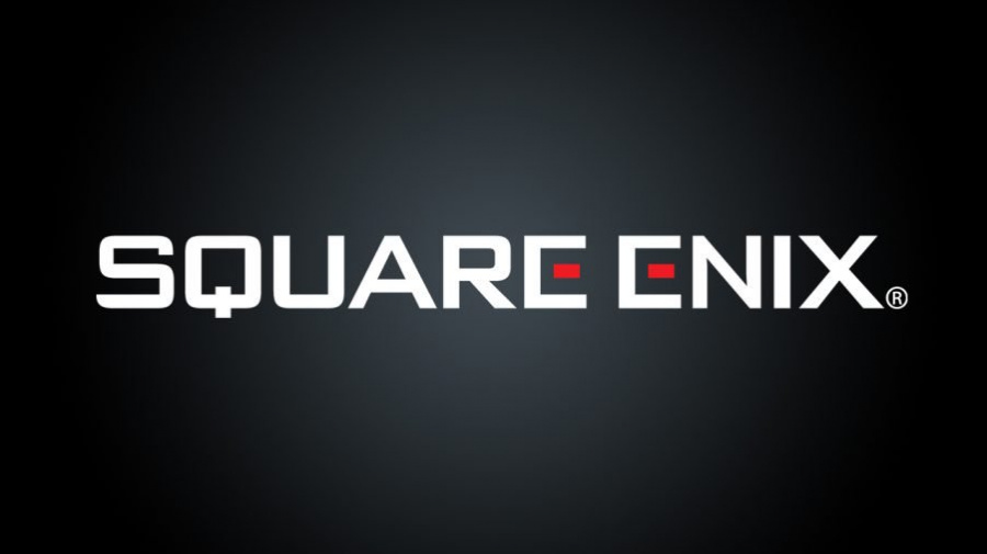 Image result for Square Enix
