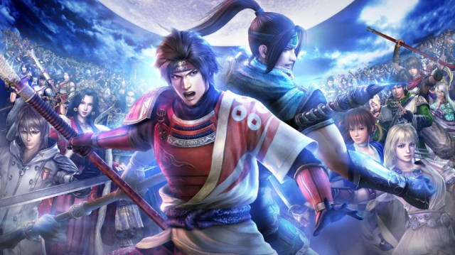 warriors orochi 4.jpg