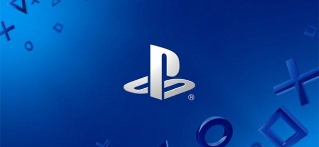 Sony PlayStation E3 2018 Press Conference Grades