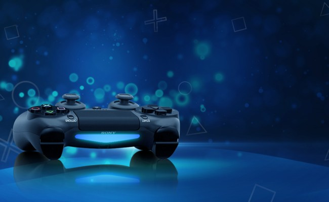 Sony S State Of Play Livestream What Ps4 Announcements