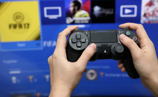 Live Watch Sony Playstation S State Of Play Livestream