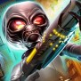 E3 2019 Destroy All Humans Remake Announced Invades Ps4