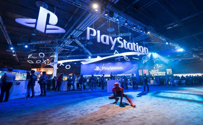 What You Shouldn T Expect At E3 2019 Feature Push Square