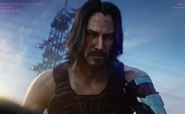 Round Up All E3 2019 Press Conference Announcements