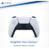 Pedidos anticipados de PS5: dónde comprar PlayStation 5 5