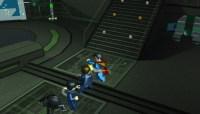 LEGO Batman 2: DC Super Heroes Review (PS Vita)   Push Square