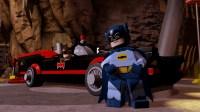 LEGO Batman 3: Beyond Gotham (PS Vita / PlayStation Vita ...