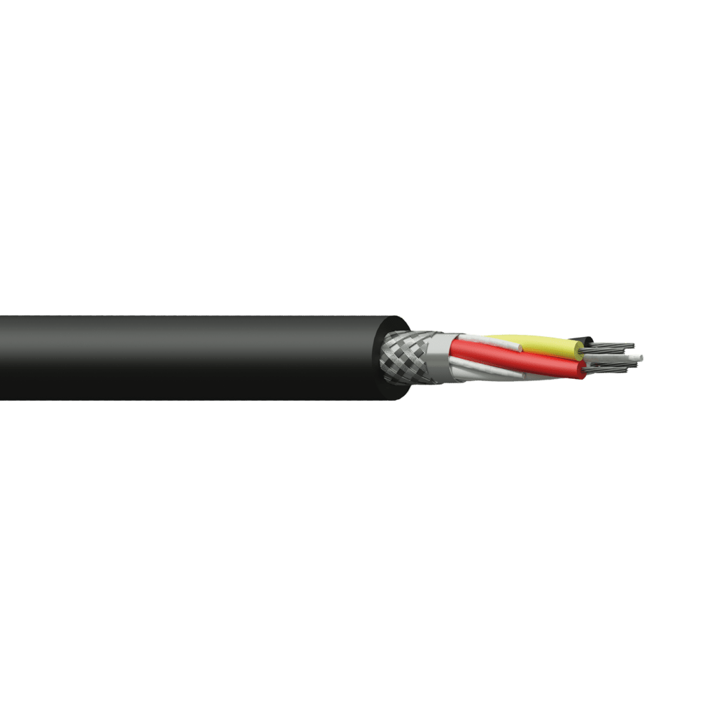 hight resolution of dmx50 dmx aes cable flex 2 pairs 0 12 mm 26 awg